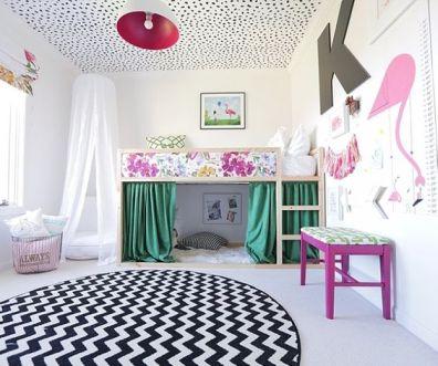 Ideas cama Kura