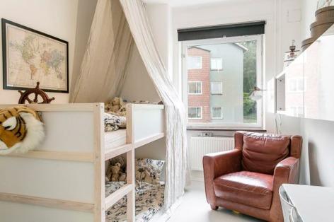 la-cama-kura-en-la-decoracion-de-habitaciones-infantiles-08