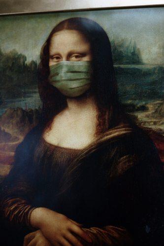 ligero-arte-pintura-caja-fuerte-3957982
