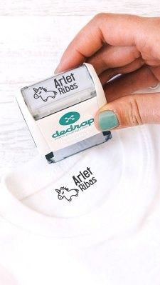 dedrap-segell2