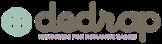 logo-dedrap-ok2